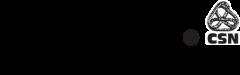 Syndicat du Soutien Scolaire des Phares – CSN